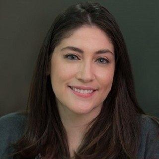 Kathleen Hoyos