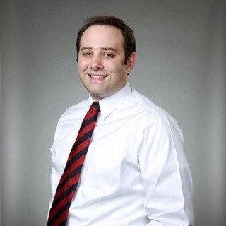 Shea Schulman