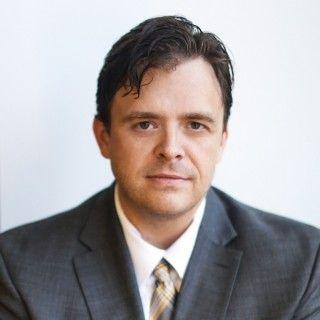 Adam Bagwell