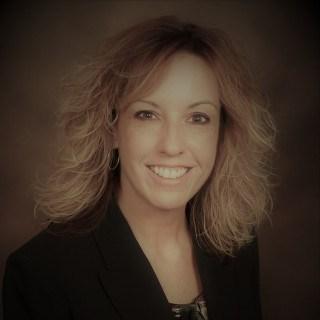Jennifer Wilkens