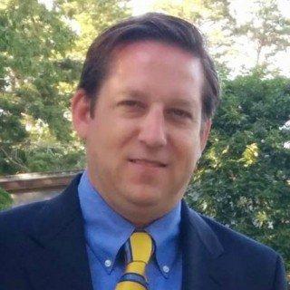 Timothy E. Angley