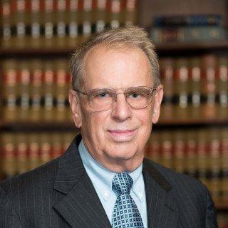 James W. Stone