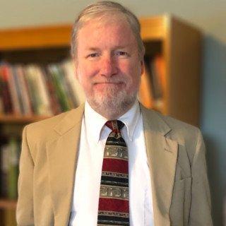 Robert S. Stevens