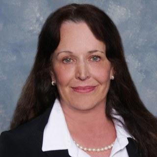 Elizabeth Guerin Dickinson