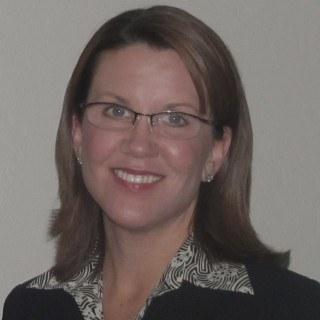 Kathryn Hill