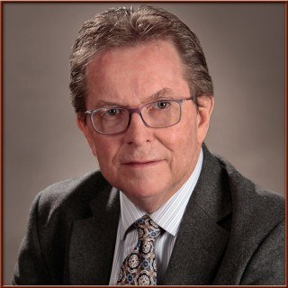 Robert L. Scott