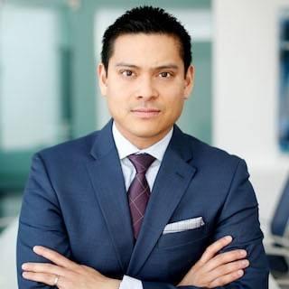 Jose Maria D. Patino Jr Esq.