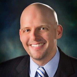 Scott Stork
