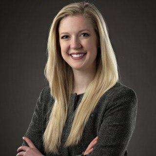 Brittany A. Bryan