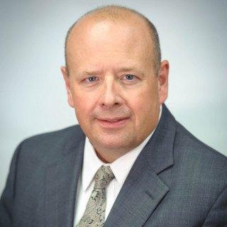 Bill D. McKissick