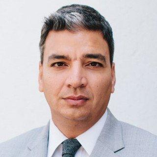 Tanvir A. Anis