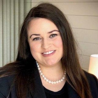 Rachel Legorreta
