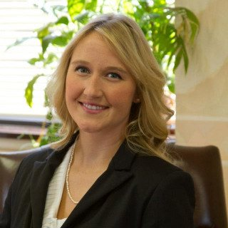 Kimberly Ann Mouratides