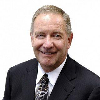 Craig W. Christensen