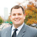 Corey N. Giroux