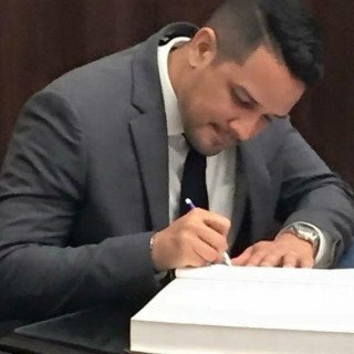 Jose M. Rivera Santos, Esq.