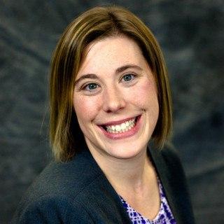 Kirsten Navarrette
