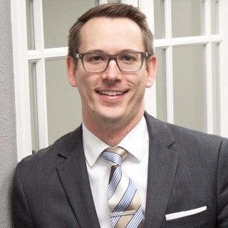 Jeffrey Castleton
