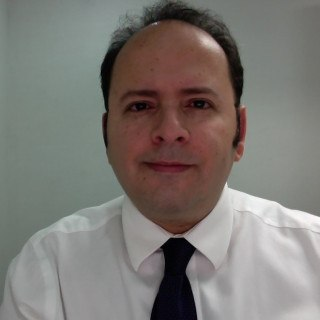 Ivan Andres Villamizar