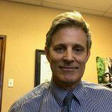 Steven J. Hunter