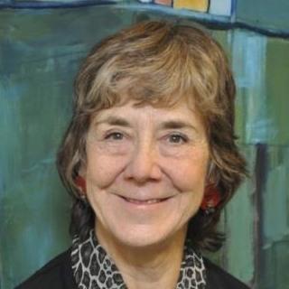 Helen Brennan Baumann