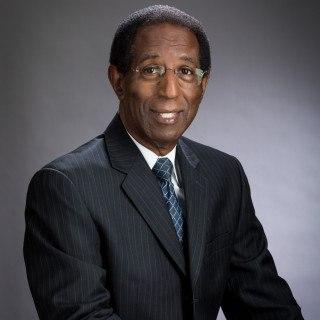 Lawrence J. Bohana