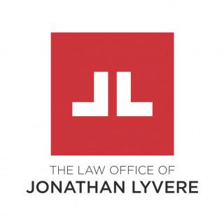 Jonathan Lyvere