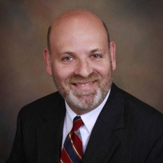 Keith Grossman