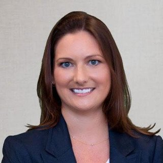 Amanda L. Brasfield