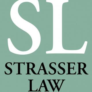 Laura Strasser