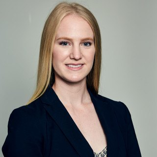 Kelsey Crowley