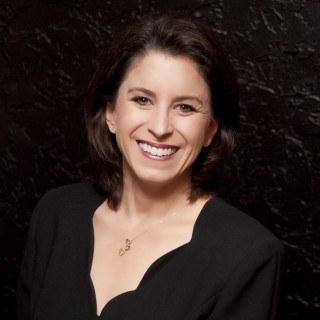 Pamela D'Innocenzo