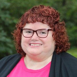 Karen M. Eisenhauer