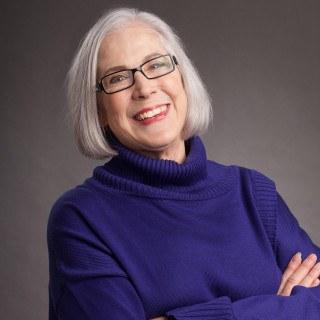 Kathleen Balthrop Havener