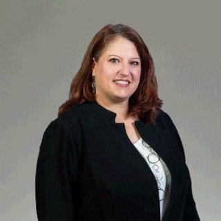 Jennifer Carroll Filla