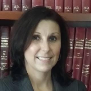 Lisa J. (Pyterak) Mainolfi