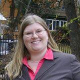 Rebecca A. Wagner