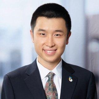 Wei Deng