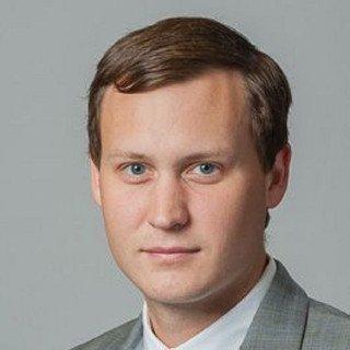 Lee Niedrach