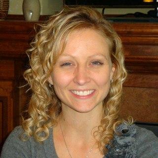 Jessica Forgione Speckman