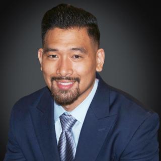 Chi-Hung David Nguyen