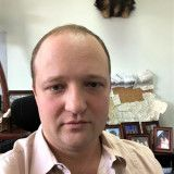 Yevgeny Levin