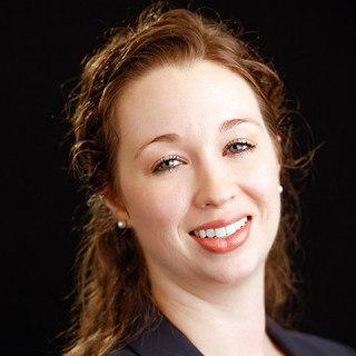 Sarah Siedentopf