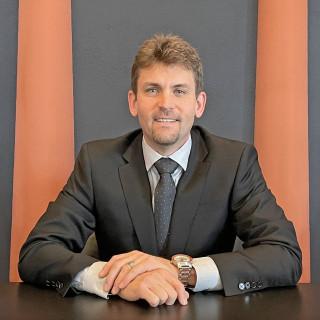 Ryan C. Bushore