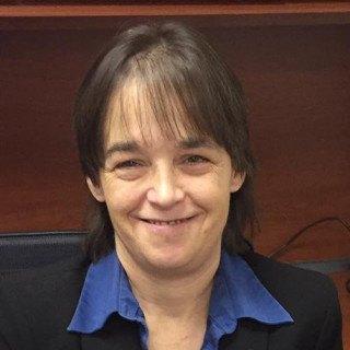 Deborah Richter