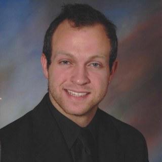 Jacob Swanson