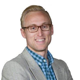 Jason R Polen