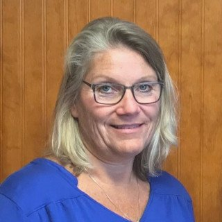 Rebecca J Sargent
