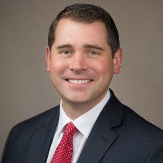 Justin Charles Roberts