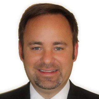 David A. Lutz